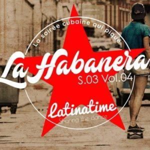latinatime salsa paris cours de salsa cubaine soiree salsa cubaine paris