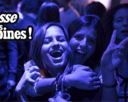 Cuba Caliente : Cours salsa cubaine & Soirée Salsa Cubaine Mardi a Paris (Notre selection)