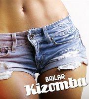 Lundi Sharky's  ✨ Kizomba & Bachata