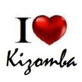 KIZOMBA ~Tous les événements …