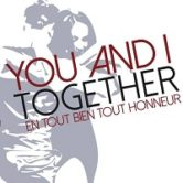 "Soirée SBK ""You and I together"" ~La Mensuelle"