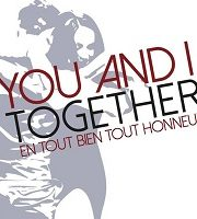 """Soirée SBK """"You and I together"""" ~La Mensuelle"""