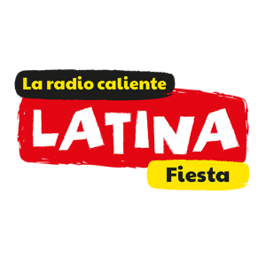 radio latina cours salsa cours bachata a paris samedi soiree salsa a paris vendredi quais de seine
