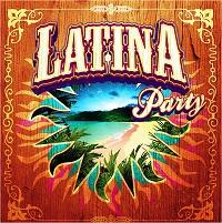 soiree latino siree salsa paris soiree cubaine paris cours de salsa cours de bachata