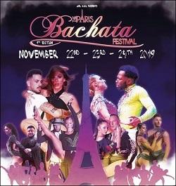 festival de bachata a paris soiree bachata a paris cours de bachata a apris samedi dimanche