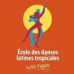 isis figaro salsa paris cours de danse kizomba 250