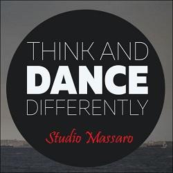 studio massaro danse soiree cours de bachata cours de salsa a aparis