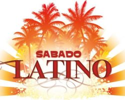 Soirée Latino / Bachata / Salsa