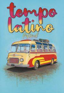 -soiree-latino-soiree-bachata-soiree-salsa-cours-de-salsa-a-paris-cours-bachata-paris-vic-fezansac-tempo-latino