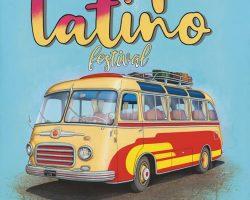Soirée Latino / Bachata Sensuelle
