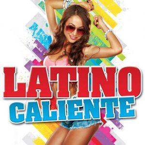 soiree-latino-soiree-paris-soiree-bachata-danser-cours-bachata-cours-salsa-kizomba-lundi-mardi-mercredi-jeudi-vendredi-samedi-dimanche