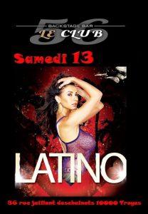 3 1-soirée-latino-soiree-paris-soiree-bachata-danser-cours-bachata-cours-salsa-kizomba-lundi-mardi-mercredi-jeudi-vendredi-samedi-dimanche
