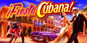 cours de bachata a aparis danser la bachata soiree latino