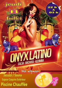 1-soirée-latino-soiree-paris-soiree-bachata-danser-cours-bachata-cours-salsa-kizomba-lundi-mardi-mercredi-jeudi-vendredi-samedi-dimanche