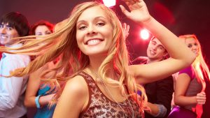 bal soiree-latino-soiree-paris-soiree-bachata-danser-cours-bachata-cours-salsa-kizomba-lundi-mardi-mercredi-jeudi-vendredi-samedi-dimanche